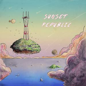 Sunset Republic