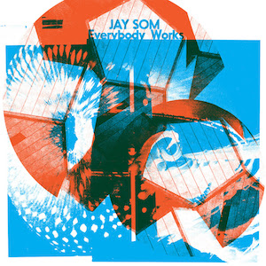 Jay Som Cover