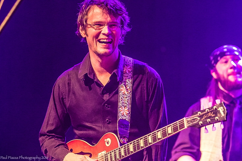 Karl Denson