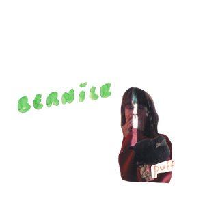 Bernice cover
