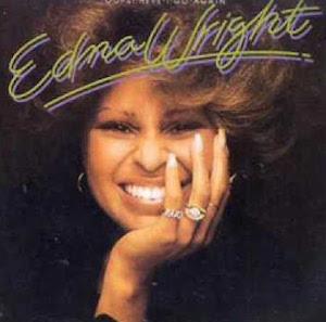 Edna Wright