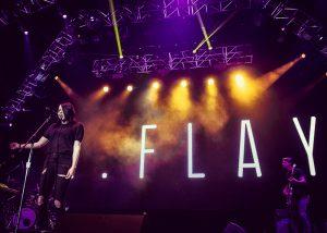 K. Flay