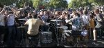 Oh Sees Phono del Sol