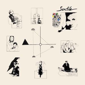 Sextile2