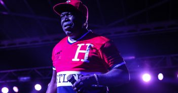 Dry Diggings Barrington Levy