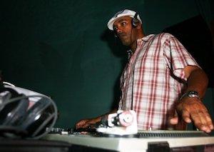 DJ Delon