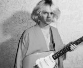 Connan Mockasin Presents the Premier Screening of Bostyn 'n' Dobsyn at the Castro Theater on October 15, 2018