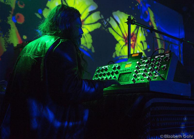 Dallas Acid
