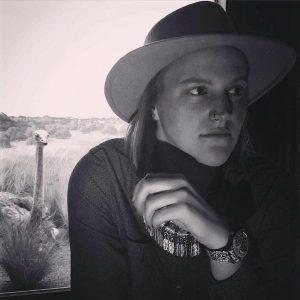 Kylie McCormick
