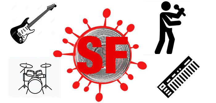 SF Musicians in the Coronavirus Era 5